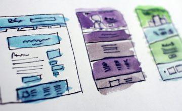 أفضل شركة تصميم مواقع في جدة