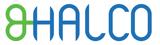 bhalco_logo
