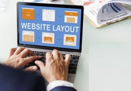 أفضل شركات تصميم المواقع في الوطن العربي