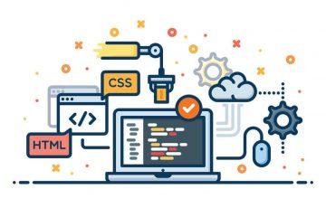 أفضل شركة تطوير الويب والتطبيقات والتسويق الرقمي
