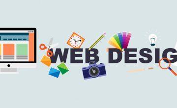 افضل-شركات-تصميم-المواقع-في-السعودية