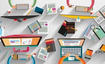 شركة-تصميم-تطبيقات