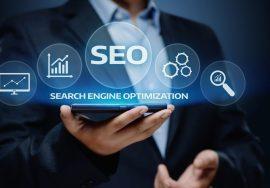 شركة سيو SEO في السعودية شركة تحسين محركات البحث في الرياض ودبي
