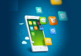 smartphone-application-programming-company