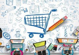 شركات-تصميم-مواقع-بالرياض