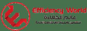 logo_EW_-_Copy-removebg-preview